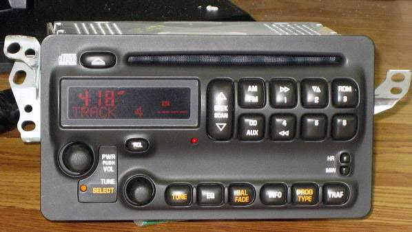 020 oem radios vehicle radio & electronic original replacement parts  at edmiracle.co