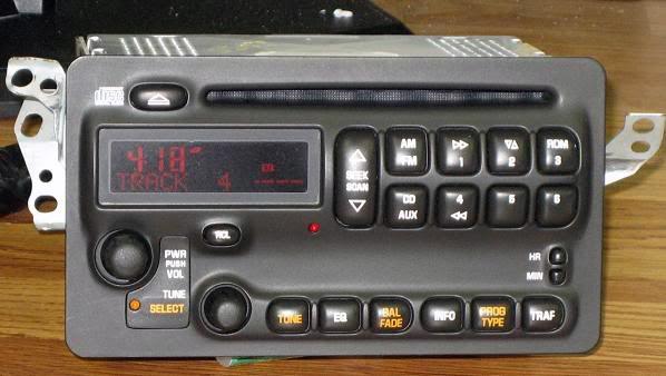 020 oem radios vehicle radio & electronic original replacement parts  at highcare.asia