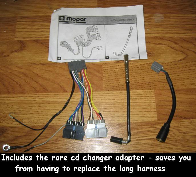 020 oem radios vehicle radio & electronic original replacement parts 2005 chevy tahoe stereo wiring harness at aneh.co