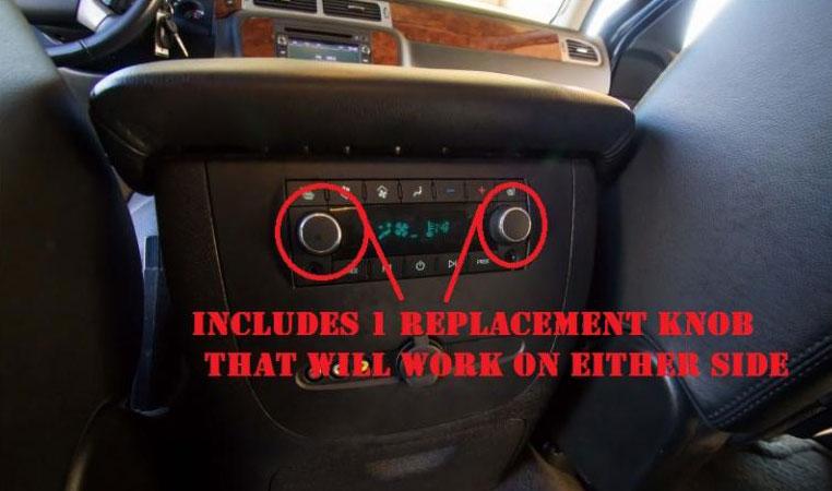 OEM Radios | Vehicle Radio & Electronic Original Replacement